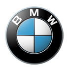BMW Engine Protection