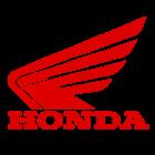 Honda Motorcycle Luggage Racks & Grab Rails