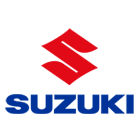Suzuki Motorcycle Crash Protection