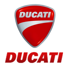 Ducati Engine Protection