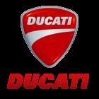 GB Racing - Ducati Engine Protection