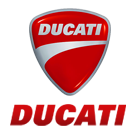 Ducati Motorcycle Crash Protection