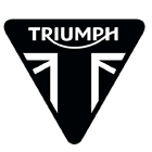 Triumph Motorcycle Crash Protection