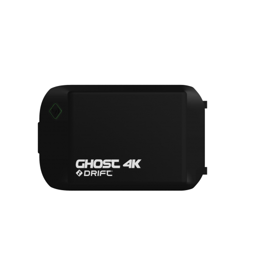 Drift Ghost 4K Standard Battery Module (500MAH)
