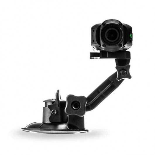 Drift Camera Suction Mount