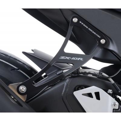 R&G Exhaust Hanger for Kawasaki ZX-10R '11-'16