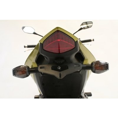 R&G Tail Tidy for Honda CB1000R 2008-2016