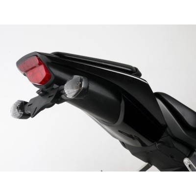 R&G Tail Tidy for Honda CBR1000RR Fireblade 2008-11
