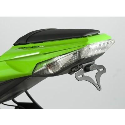R&G Tail Tidy for Kawasaki ZX-10R 2011-2015