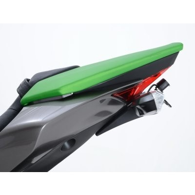 R&G Tail Tidy for Kawasaki Z1000 2014 Onwards