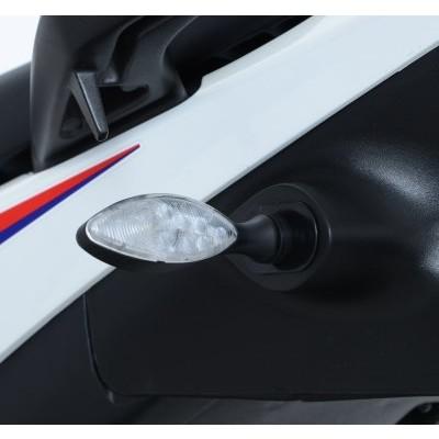 R&G LED Micro Motorcycle Indicators