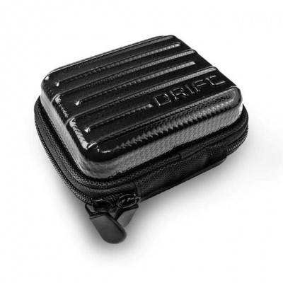 Drift Camera HD protective Carry Case