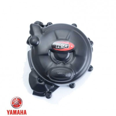 R&G Yamaha MT-07, XSR and Tracer Engine Cover Kit