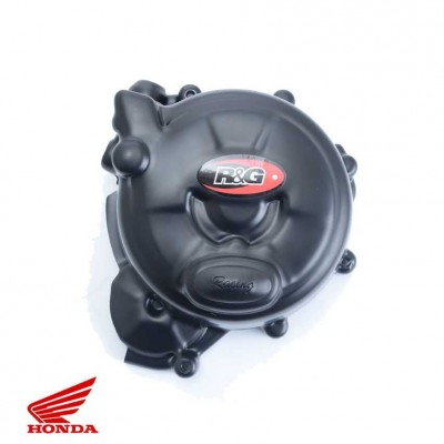 R&G Honda CBR1000RR Left Side Engine Cover 08>