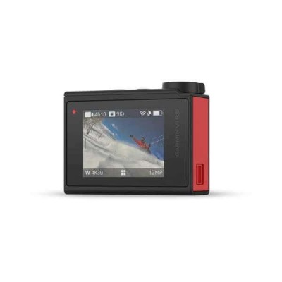 Garmin VIRB Ultra 30 Camera