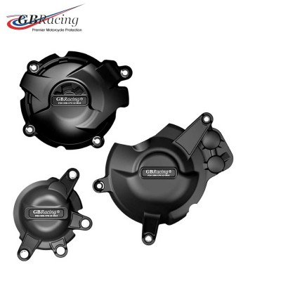 HONDA CBR1000RR ENGINE COVER SET 2017-2019