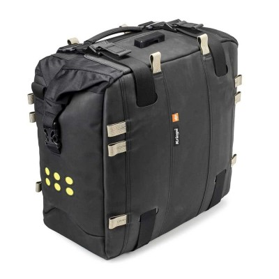 Kriega 0S-32 Soft Pannier Bag
