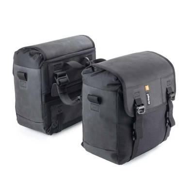 Kriega Duo-28 Saddlebag