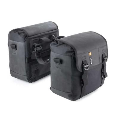 Kriega Duo-28 Saddlebag