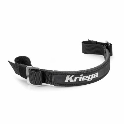 Kriega Haul Loop - Rear Enduro Grab Handle