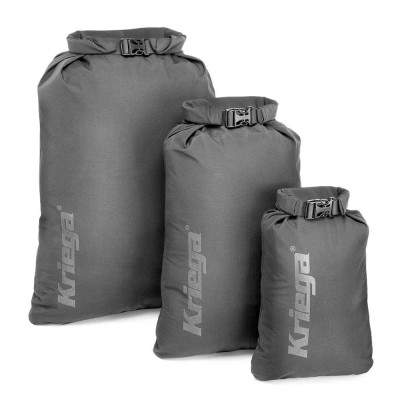 Kriega Waterproof Backpack Pack Liners