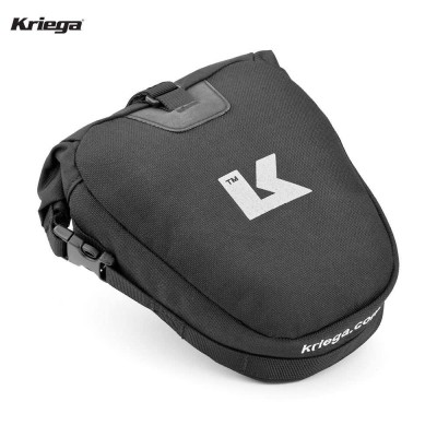 Kriega Rally Pack
