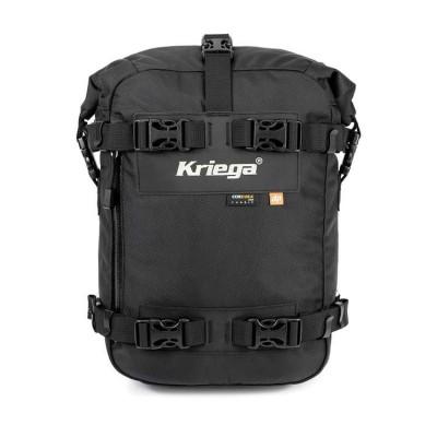 Kriega Drypack US10 Tailpack - Tank Bag