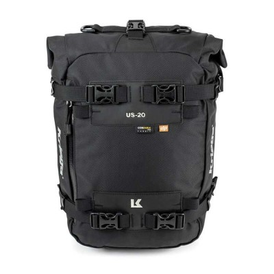 Kriega Drypack US20 Tailpack - Tank Bag