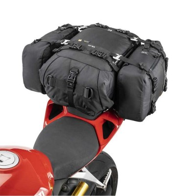 Kriega US-COMBO 50 Waterproof motorcycle Luggage