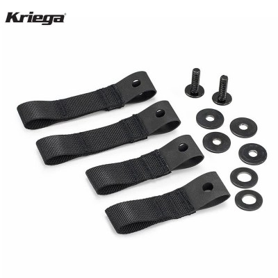Kriega US Drypack Fitting Kit for Ducati Panigale 959 /1299