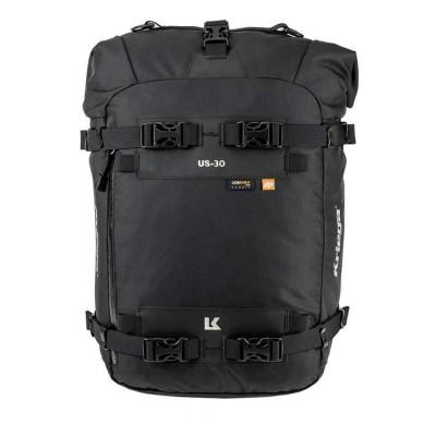 Kriega Drypack US-30 Tailpack - Tank Bag