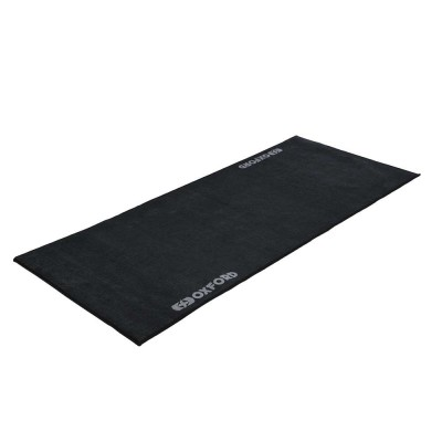 Oxford Motorcycle Mat 80cm x 190cm