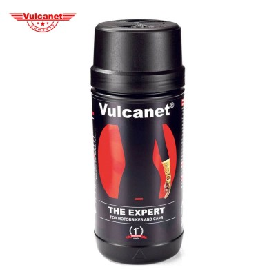 Vulcanet Motorcycle Cleaning Cloths