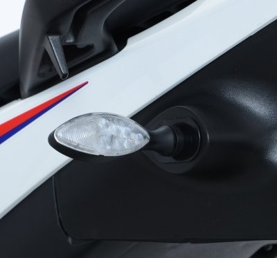 R&G LED Micro Motorcycle Indicators