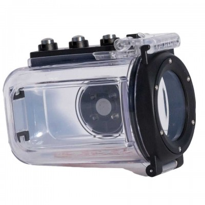 Drift Ghost 4K Camera Waterproof Case