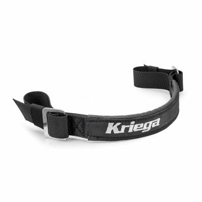 Kriega Haul Loop - Rear Enduro Grab Handle