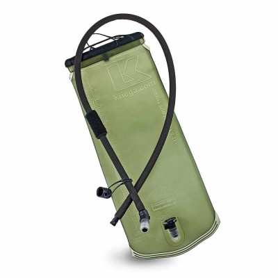 Kriega Hydrapak 3 Litre Reservoir for Backpack