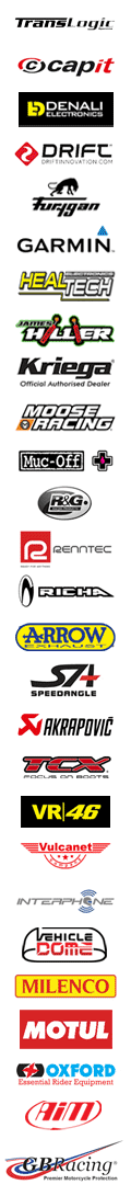 Arrow - Motorcycle Exhaust Systems